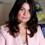 Natalia Moloșag a fost numită în funcția de Avocat al Poporului. Aceasta a fost avocata Maiei Sandu, reprezentându-i interesele în instanțele de judecată