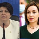 Guvernul se împrumută cu 24,8 milioane de euro pentru a cumpăra Frigidere Medicale și Vaccinuri. Maia Sandu a semnat acordul pe 9 august 2021